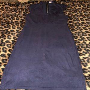 Hot 🥵 Gal Dress 👗
